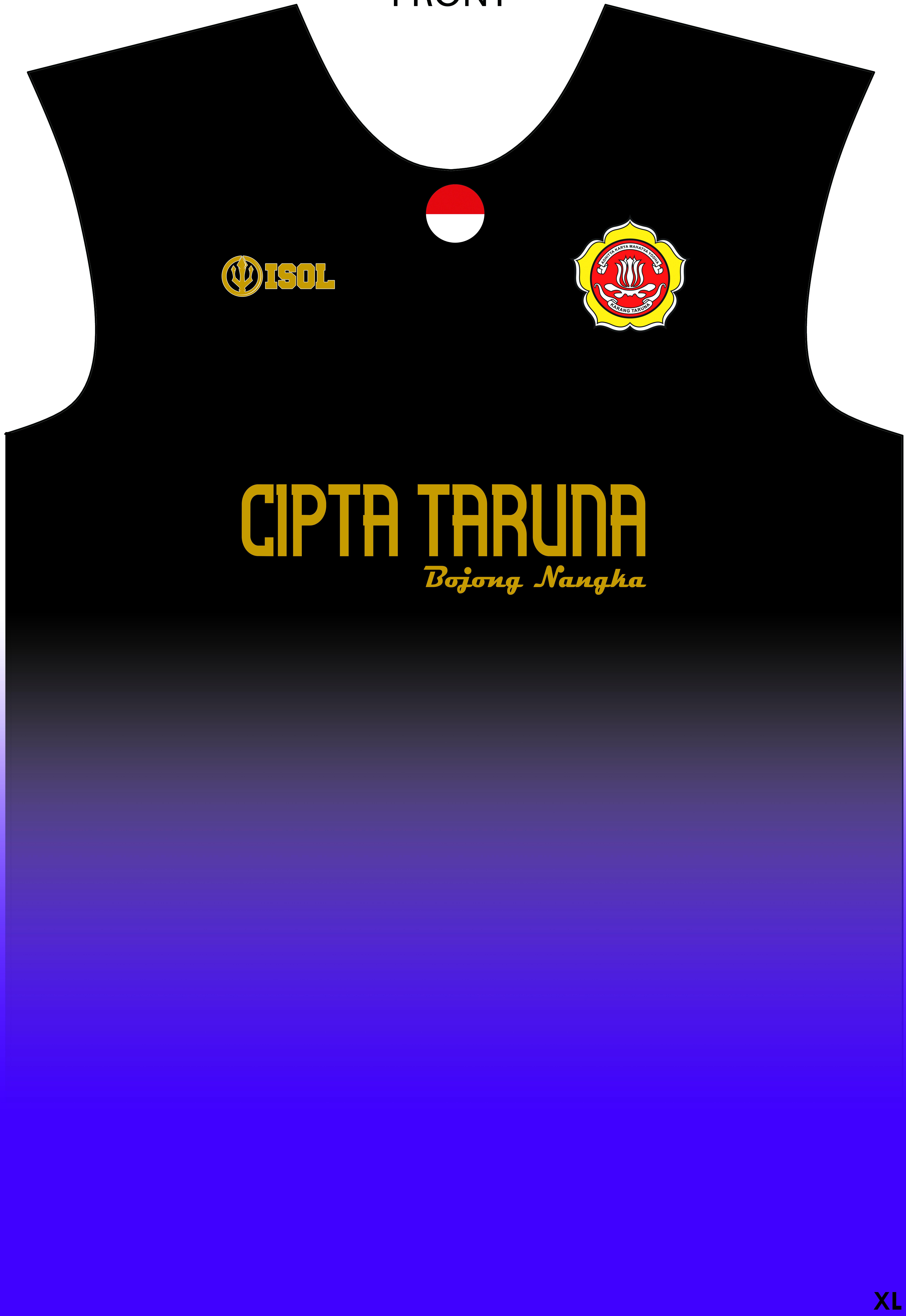 Download Pin Di Bikin Kostum Futsal Disini