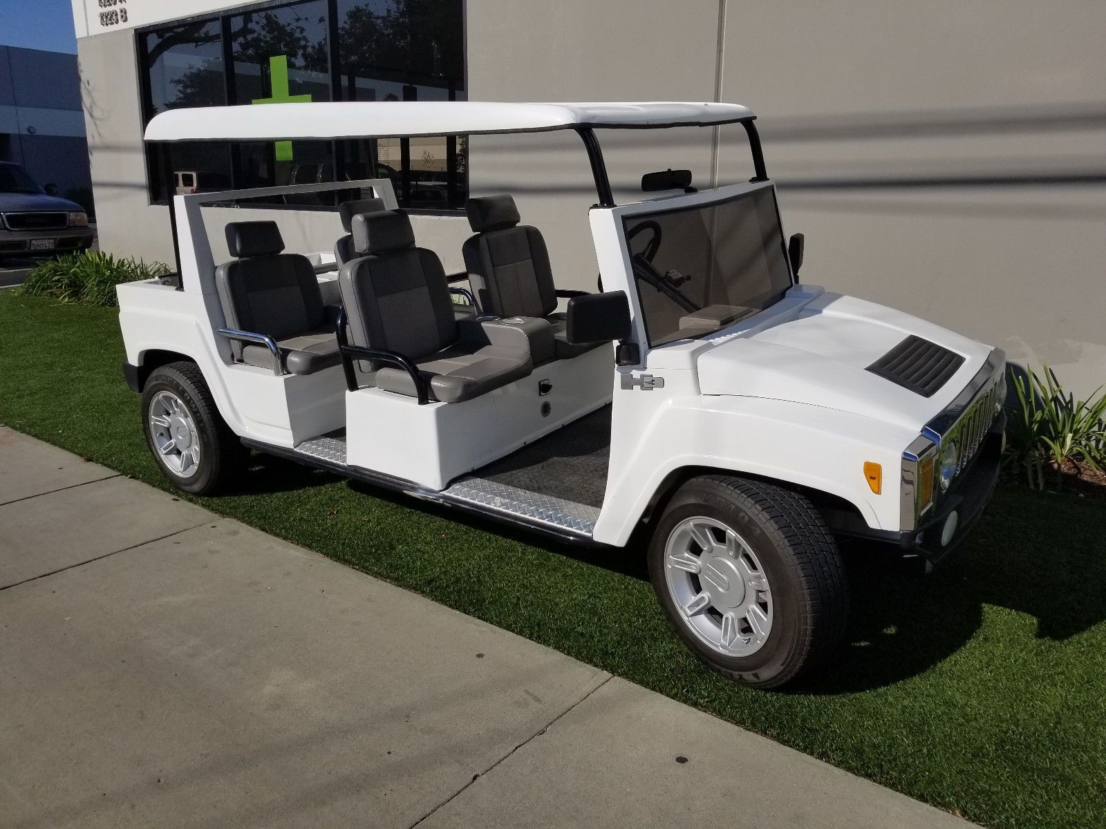 Pin On Golf Carts For Sale