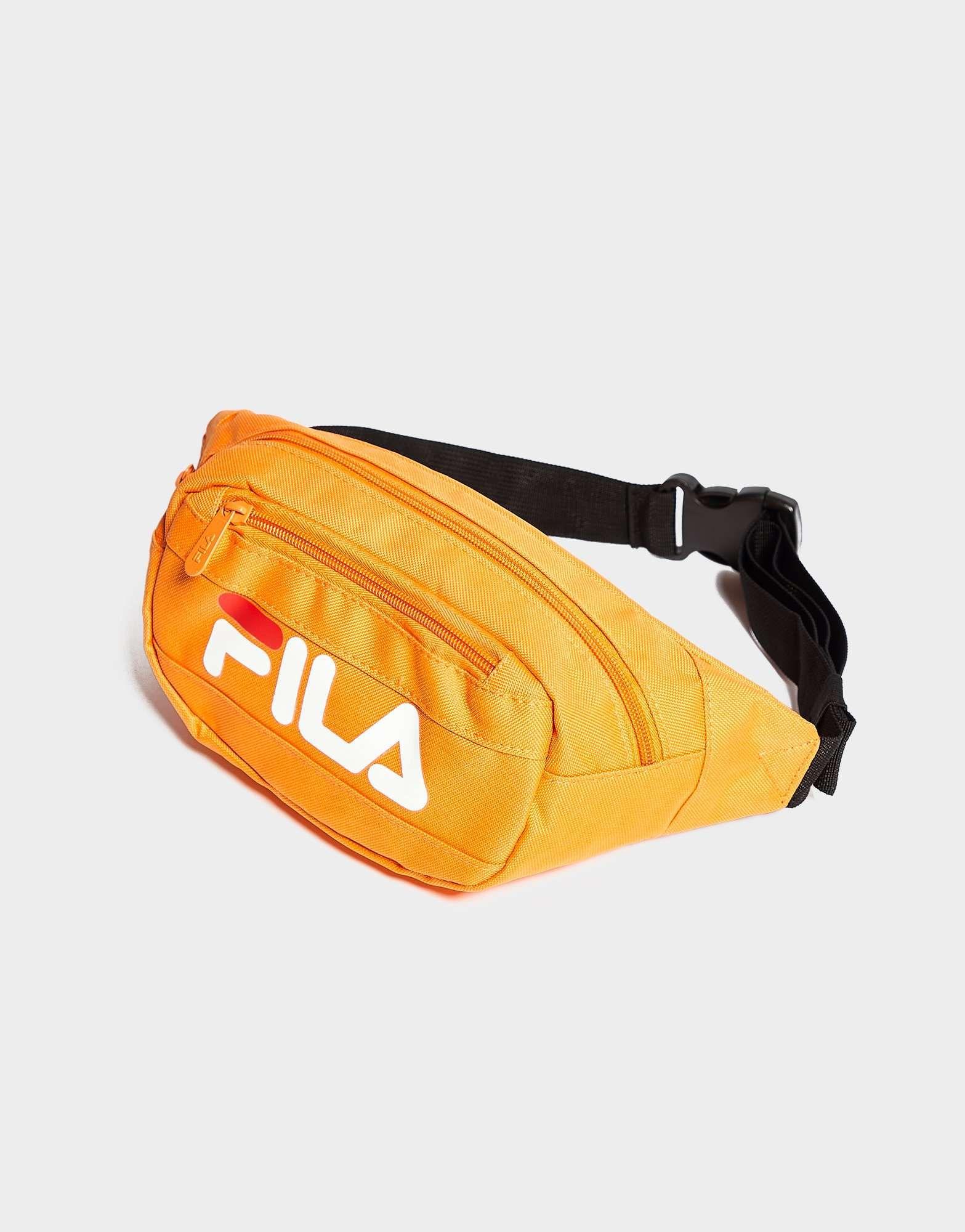 dd4d4ace40 Fila Younes Waist Bag - Shop online for Fila Younes Waist Bag with ...