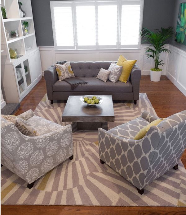 By Found Design Houzz Com Decoracion De Interiores Hogar Decoracion De La Casa