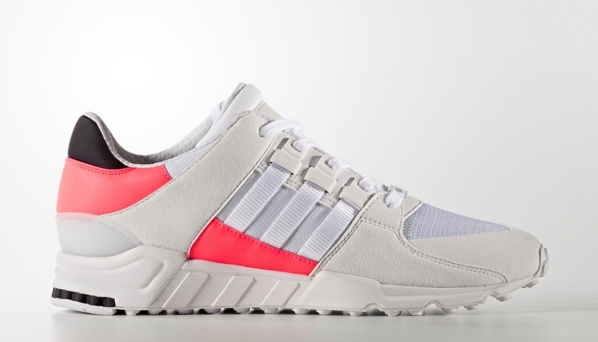 adidas eqt sostegno delle scarpe adidas e getta [rilascio.