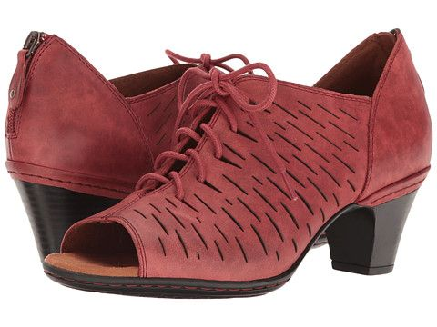Rockport Cobb Hill Collection Cobb Hill