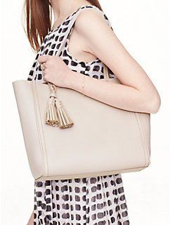 orchard street hallie by kate spade new york