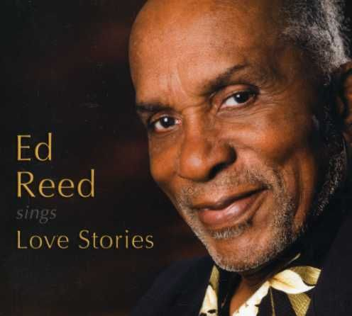Ed Reed - Love Stories