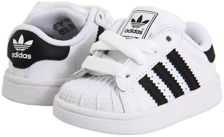 scarpe da donna su pinterest adidas bambini piccoli lattanti e calzature