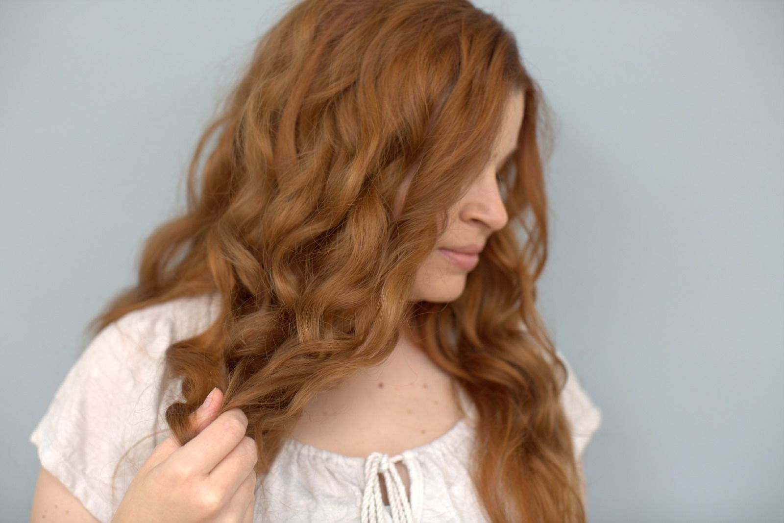 Custom Color Set In 2020 Ash Blonde Hair Dye Dyed Blonde Hair
