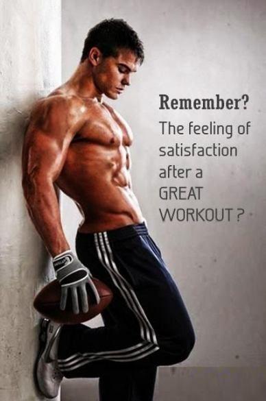 25  Ideas For Sport Inspiration Motivation Stay Motivated #motivation #sport