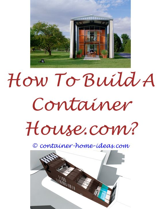 Homes Built Shipping Containers Plans Container prices Cargo