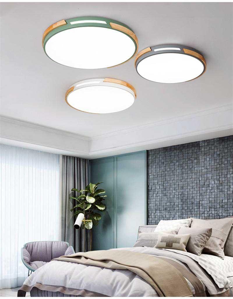 39 Beautiful Small Spaces Apartment Bedroom Lights Ideas Bedroom Ceiling Light Childrens Bedroom Lighting Bedroom Light Fixtures