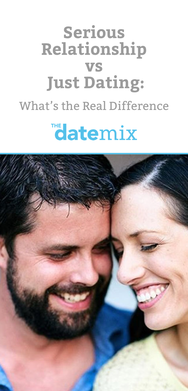 dating site in spanish