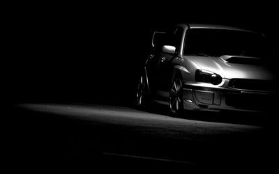 Subaru Impreza Wrx Sti Wallpaper Impreza Wrx Forester Xt Subaru