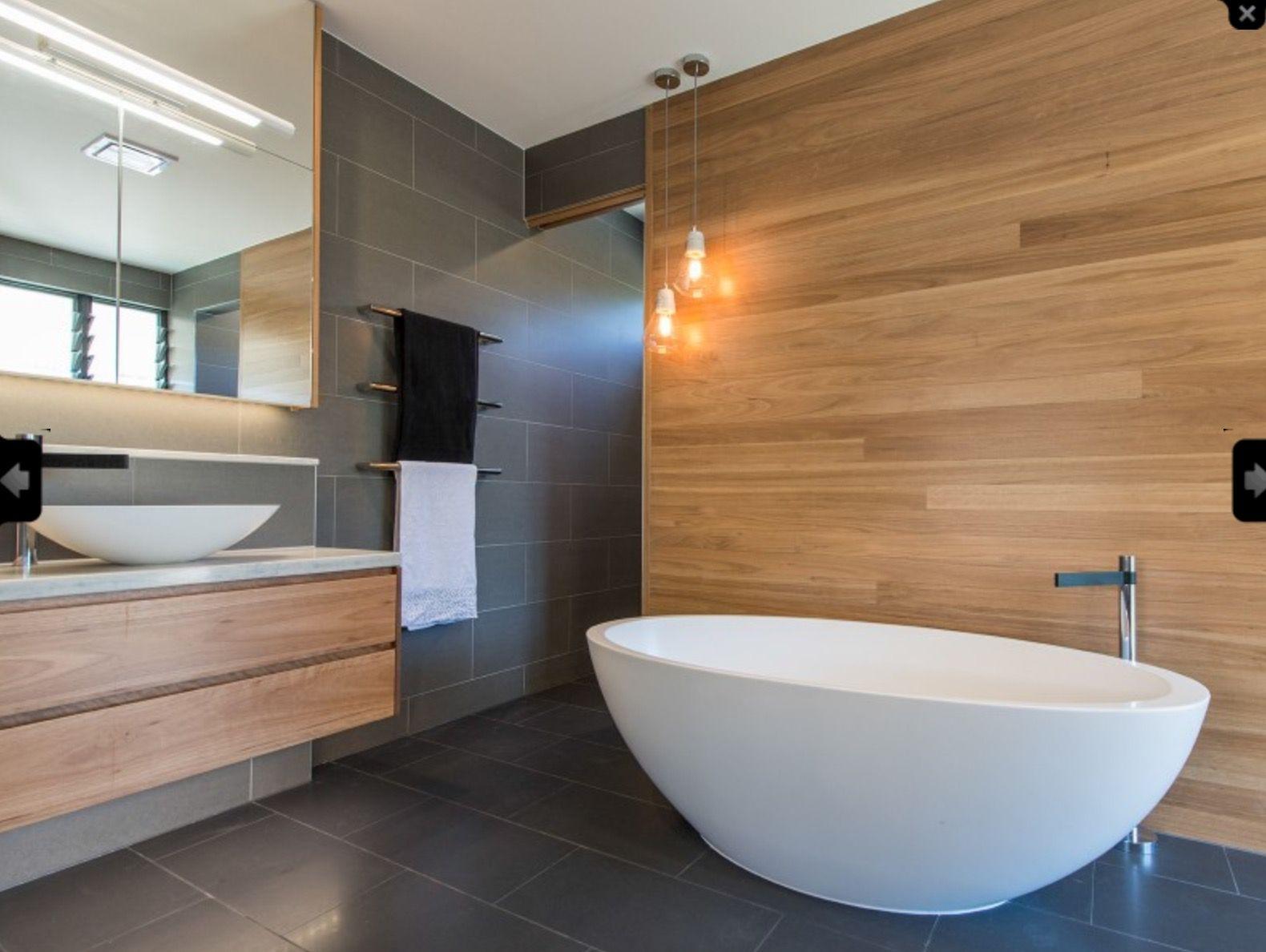 Badezimmer dekor mit fliesen pin von linda fadel auf bad  pinterest  baños baños modernos und