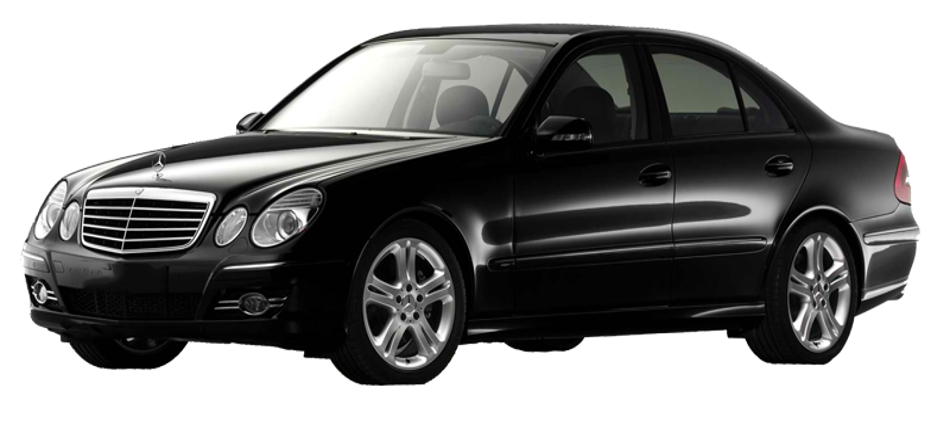 Limousinehub Directory Listing Of Exotic Sedan Stretch And Suv