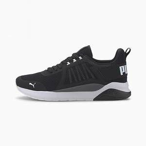 Anzarun Trainers | PUMA Shoes | PUMA United Kingdom