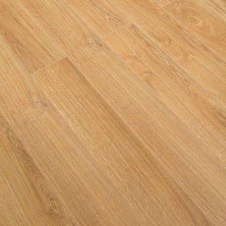 Finfloor Style 8 Mm 4v Scottish Oak This Elegant Soft Oak Floor
