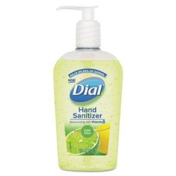 When Washing Your Hands With Soap And Water Isn T An Option Dial