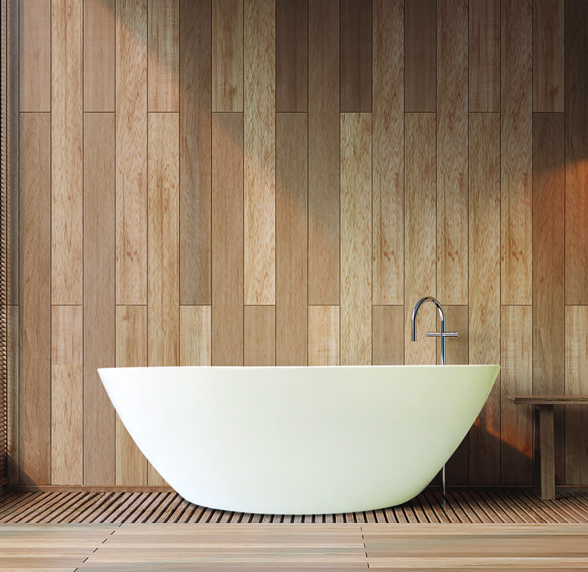 The Avery Freestanding Tub Would Make The Perfect Addition To Any Rebath Omaha Complete Bathroom Free Standing Tub Complete Bathrooms Complete Bathroom Remodel