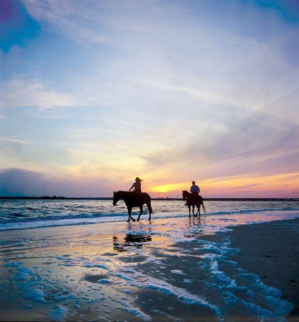 Romantic Beach Getaways, Florida Resorts
