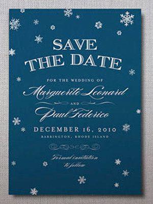 Wedding planning to-do list