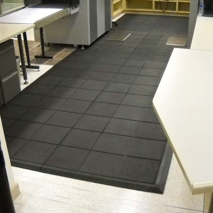 Shop Wayfair For Fitness Flooring To Match Every Style And Budget