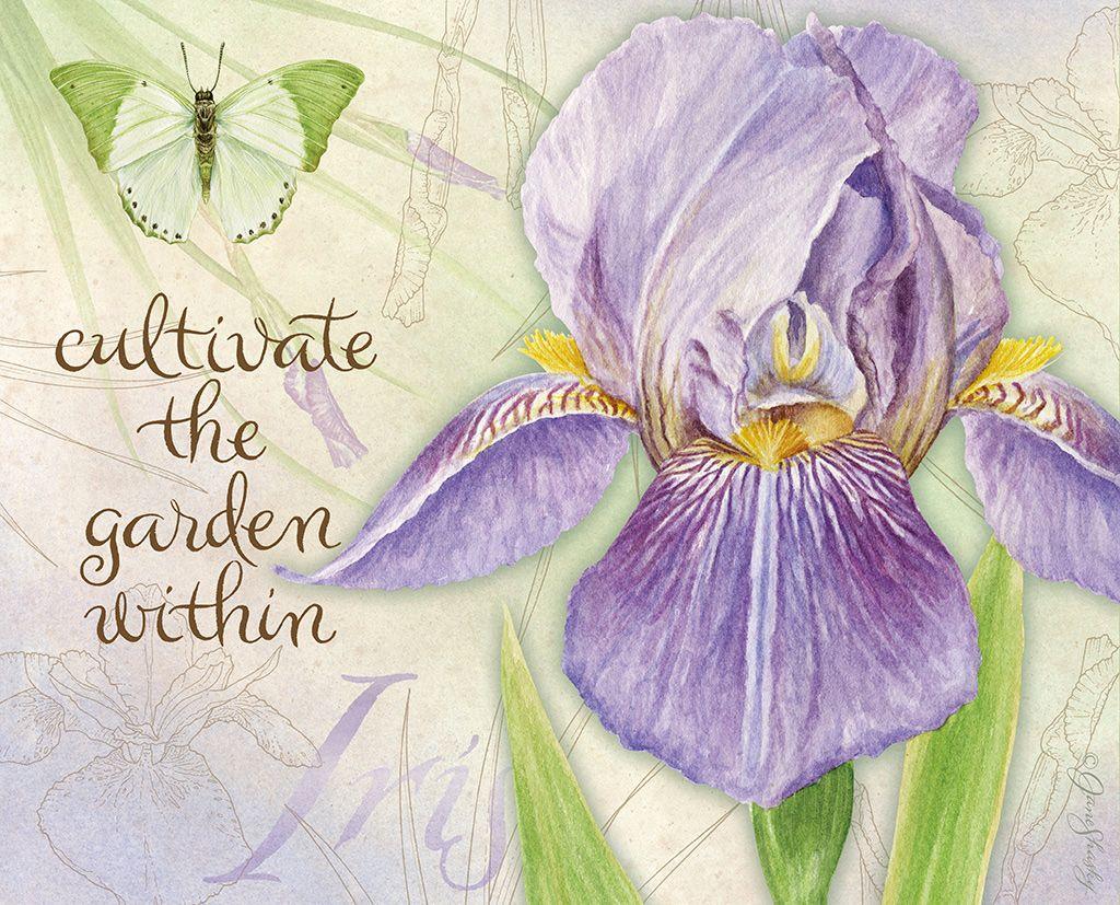 Lang Desktop Wallpaper | May 2016 | Botanical Inspiration ...