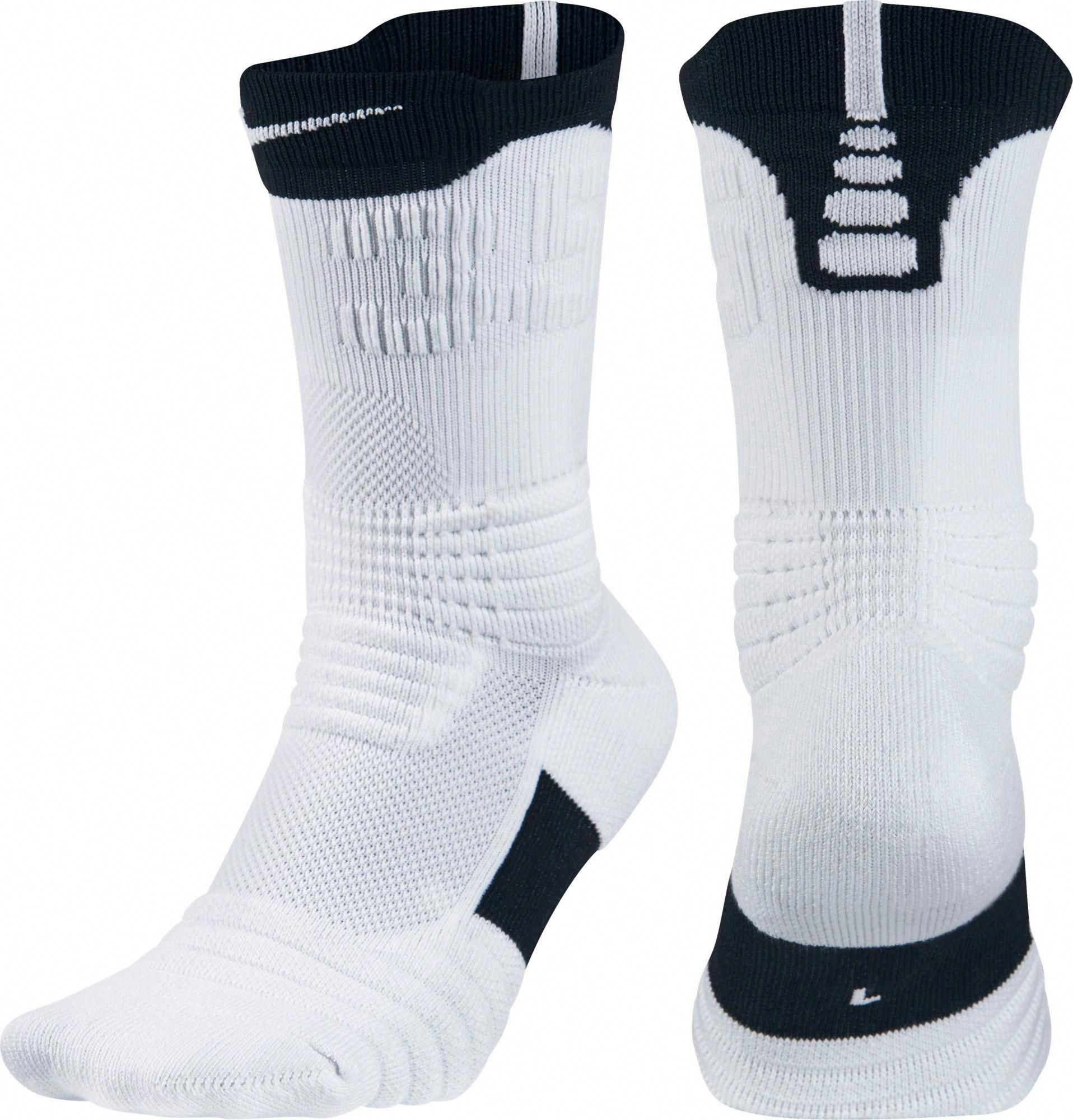 Basketball Knee Injury Basketball9yearold Basketballsocks 2020 Basketball Knee Basketball Socks Wsu Basketball