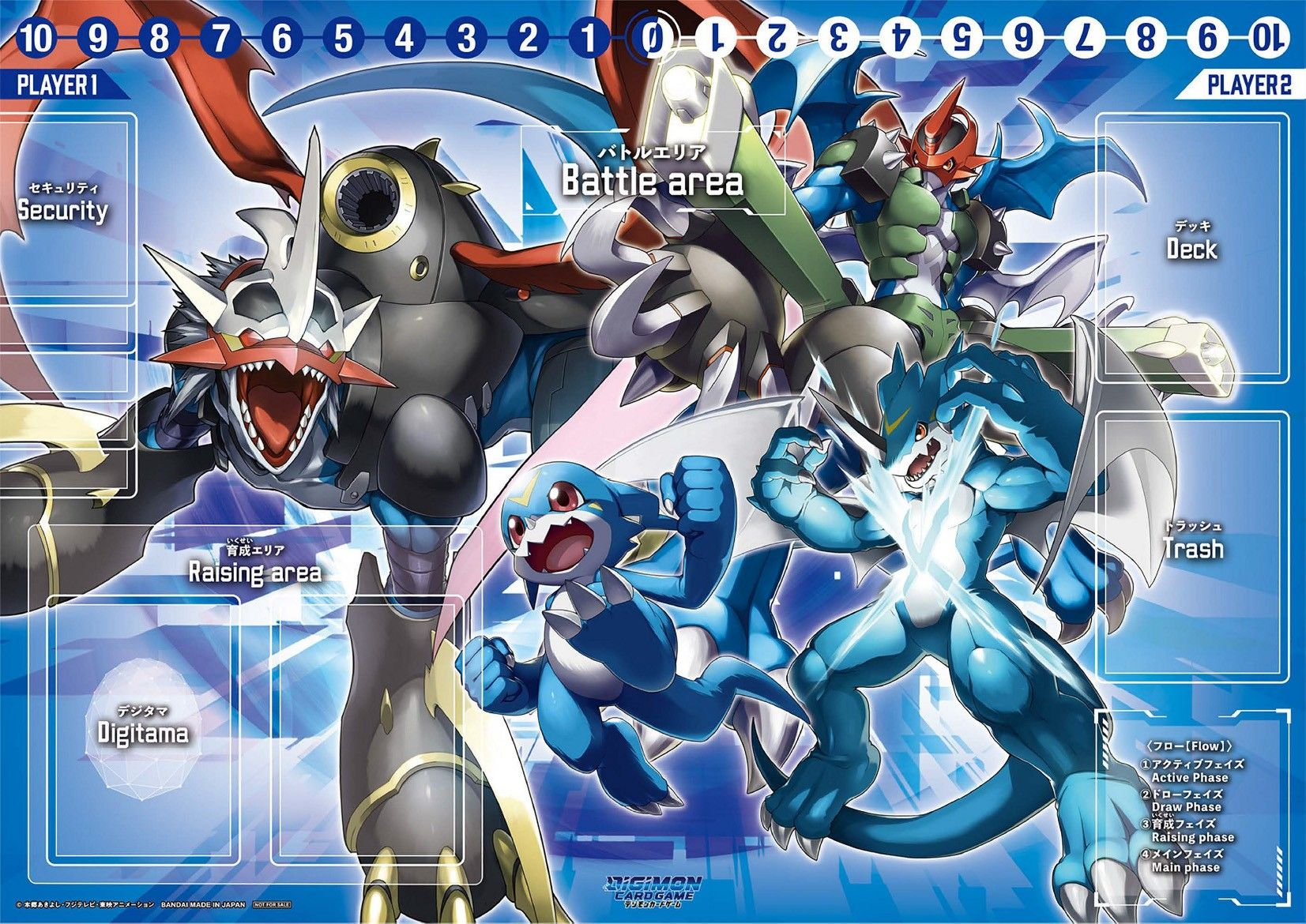 Pin By Francisco Angel On Digimon Pokemon In 2020 Digimon Anime Pokemon By default the game is censored (see remove censorship). pinterest