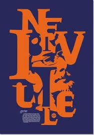 Image result for neville brody most famous work