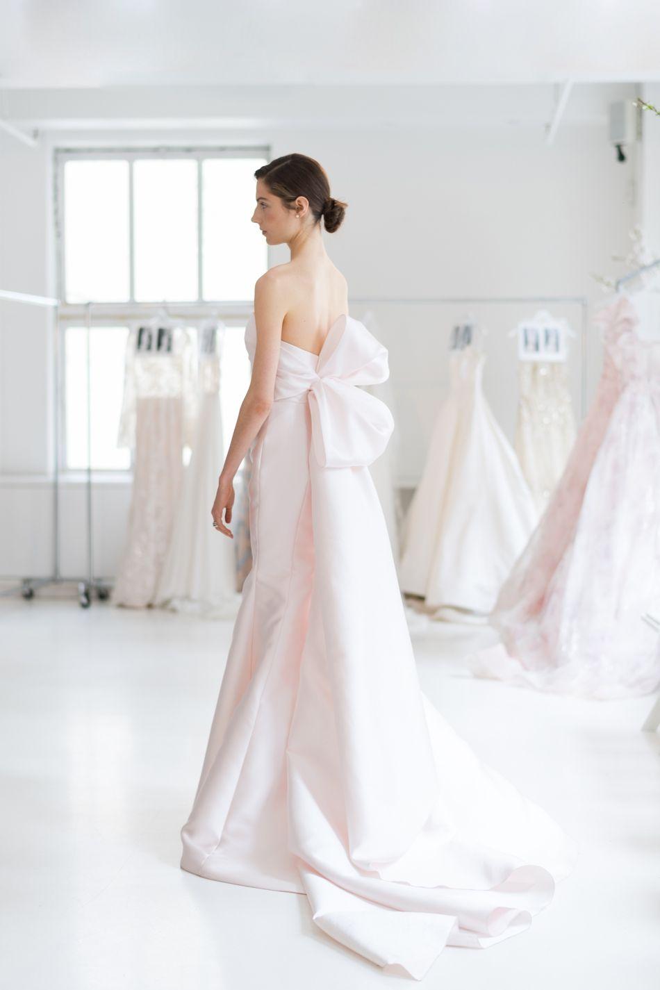 NY Bridal Fashion Week | Orlando wedding photographer, Wedding ...