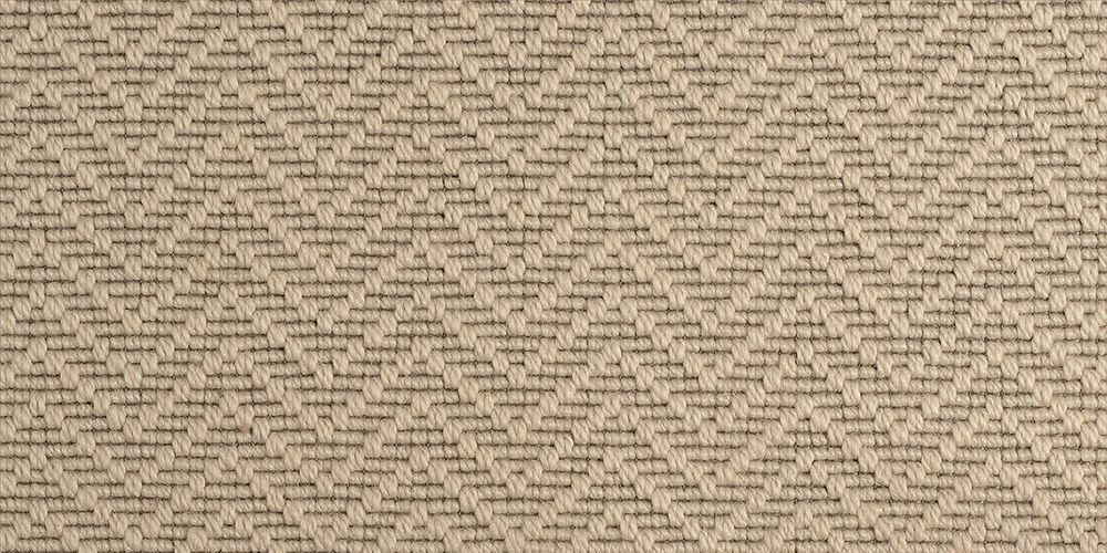 Best Wool Iconic Chevron Millau Carpet Chevron Carpet 640 x 480
