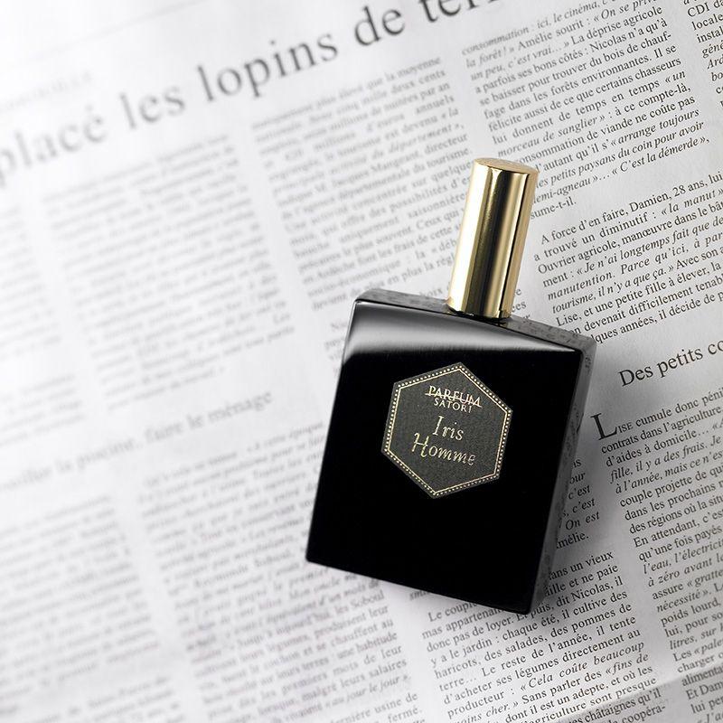 parfum pour petite fille parfum pour petite fille with parfum pour petite fille trendy la with. Black Bedroom Furniture Sets. Home Design Ideas