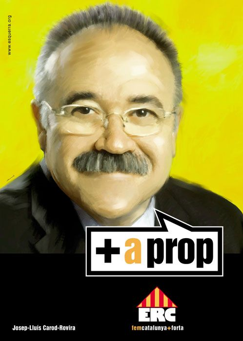"""""""+ a prop"""". ERC, 2003."""