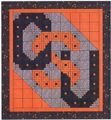 Oklahoma State University Quilt Kit Great Gift For Your Bro Leeann Miller Amanda Ford Share With Your Ma Sporty Quilt Patterns Cowboy