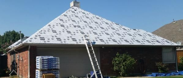 Mckinney Roofing And Construction Roofing Construction Company Home Construction Services Mckinney Texas Roof Construction Residential Roofing Roofing