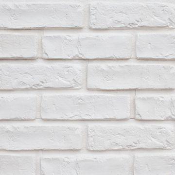 Plytka Gipsowa Murro Bianco 43x13x2 5 Cm Decoreco Pattern Design Bianco Flooring