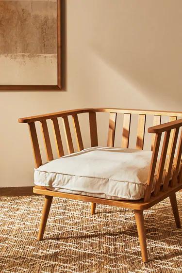 Living Room | Online Sale | ZARA United Kingdom in 2020 ... on Kingdom Outdoor Living id=98928
