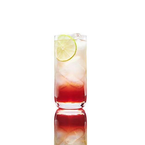CÎROC™ Vodka (With