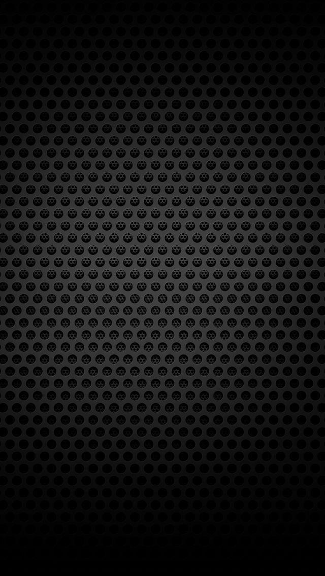 iPhone 5 Wallpaper 01