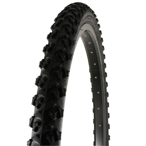 Kenda A Bite K831 Atb Wire Bead Bicycle Tire 26 X 1 95 Review