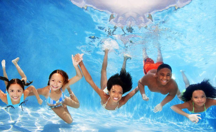 underwater kids kids underwater underwater babies kids - Kids Swimming Underwater