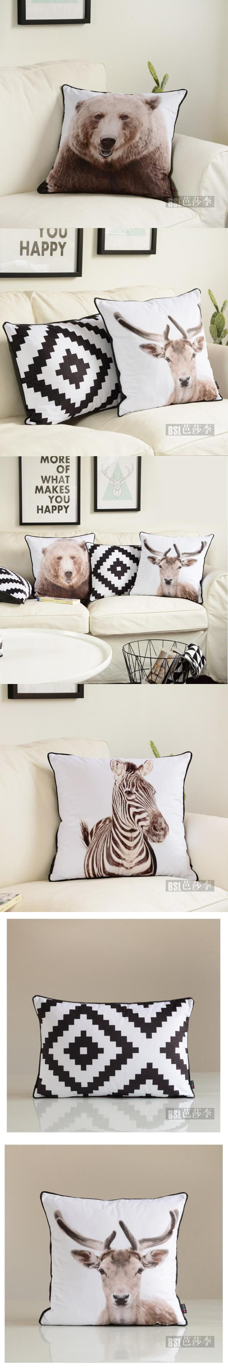 sit up chair reading bed help that decoration pillow l pillows you