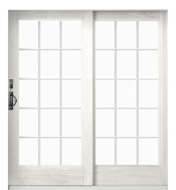 French Patio Doors Sliding French Doors French Doors Patio Sliding French Doors French Patio