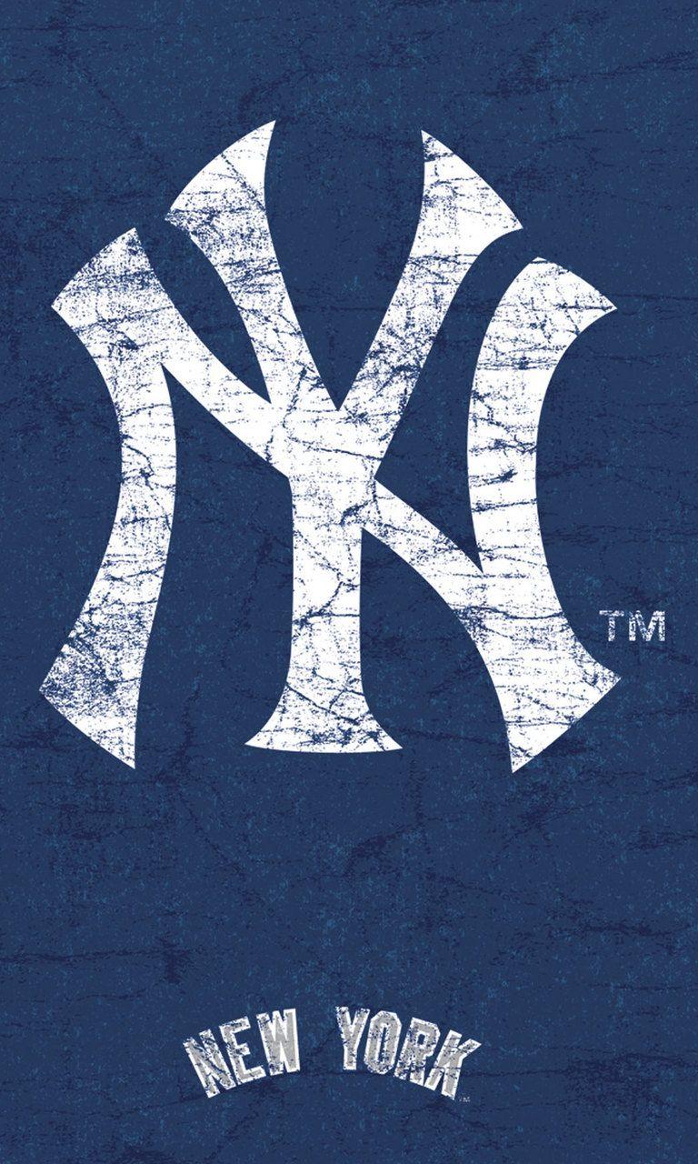 Ny Yankees Lumia 1020 Wallpapers Esportes
