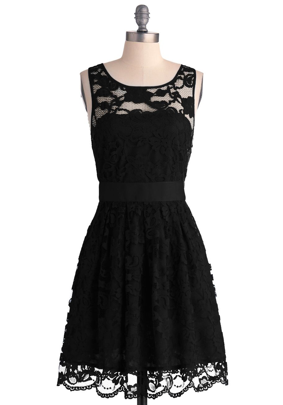 1000  images about Dresses on Pinterest  Lace Black and Dresses
