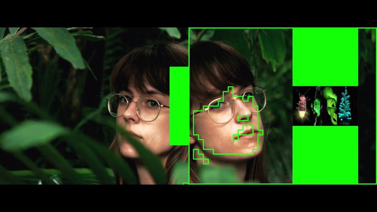 Avalon Emerson One More Fluorescent Rush Video Iv Musica