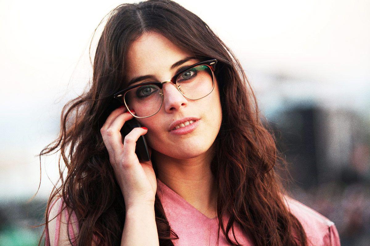 66a2c50def ray ban justin black,gafas vista ray ban mujer,anteojos ray ban