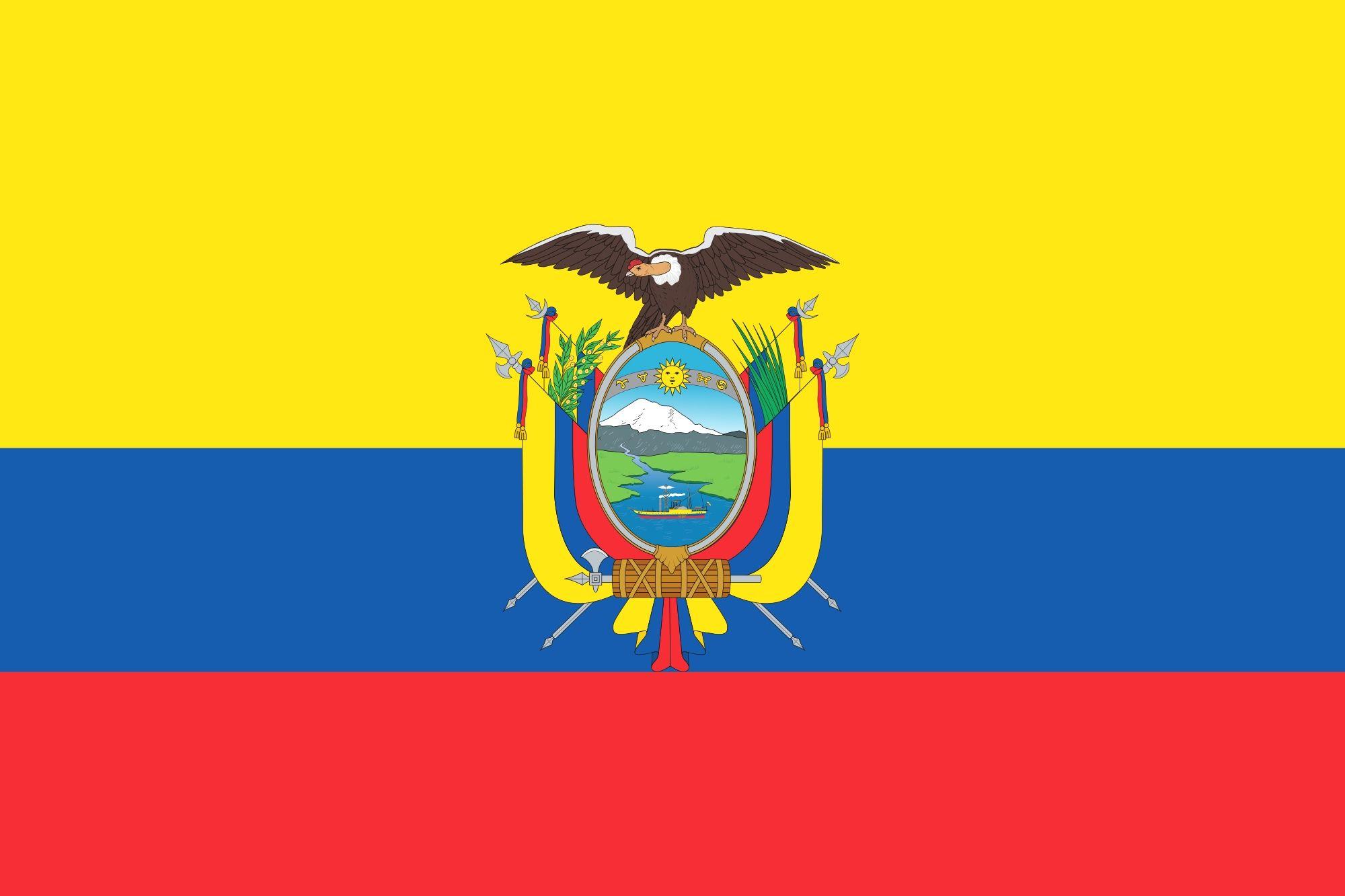 Colombia Best Places 1747 Trip Travellers Colombia Colombia Places To Visit Fa Adgang Til Vore Bandera De Ecuador Banderas Del Mundo Con Nombres Ecuador
