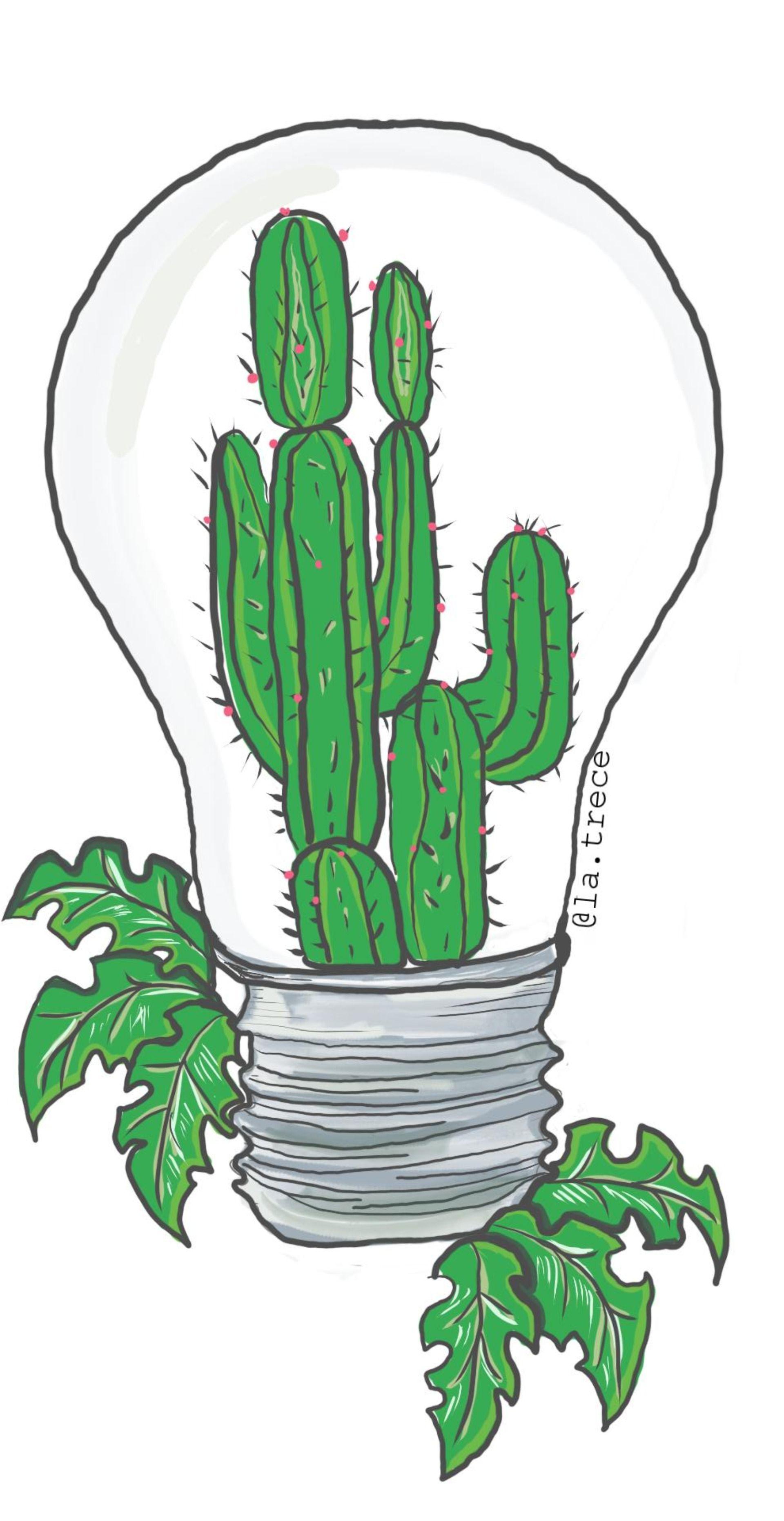 Natural Focos Dibujos Ilustracion Tumblr Imagenes De Focos