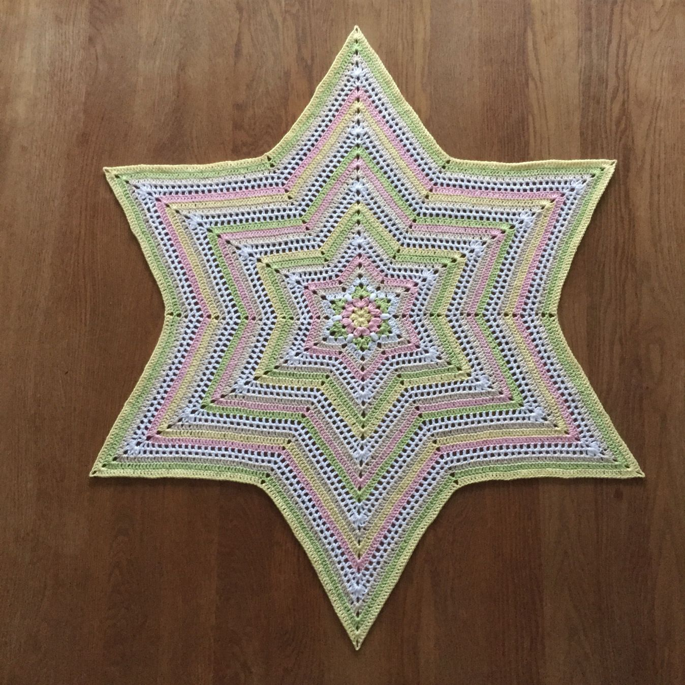 English and Swedish pattern. Twinkle twinkle little star…this is my ...