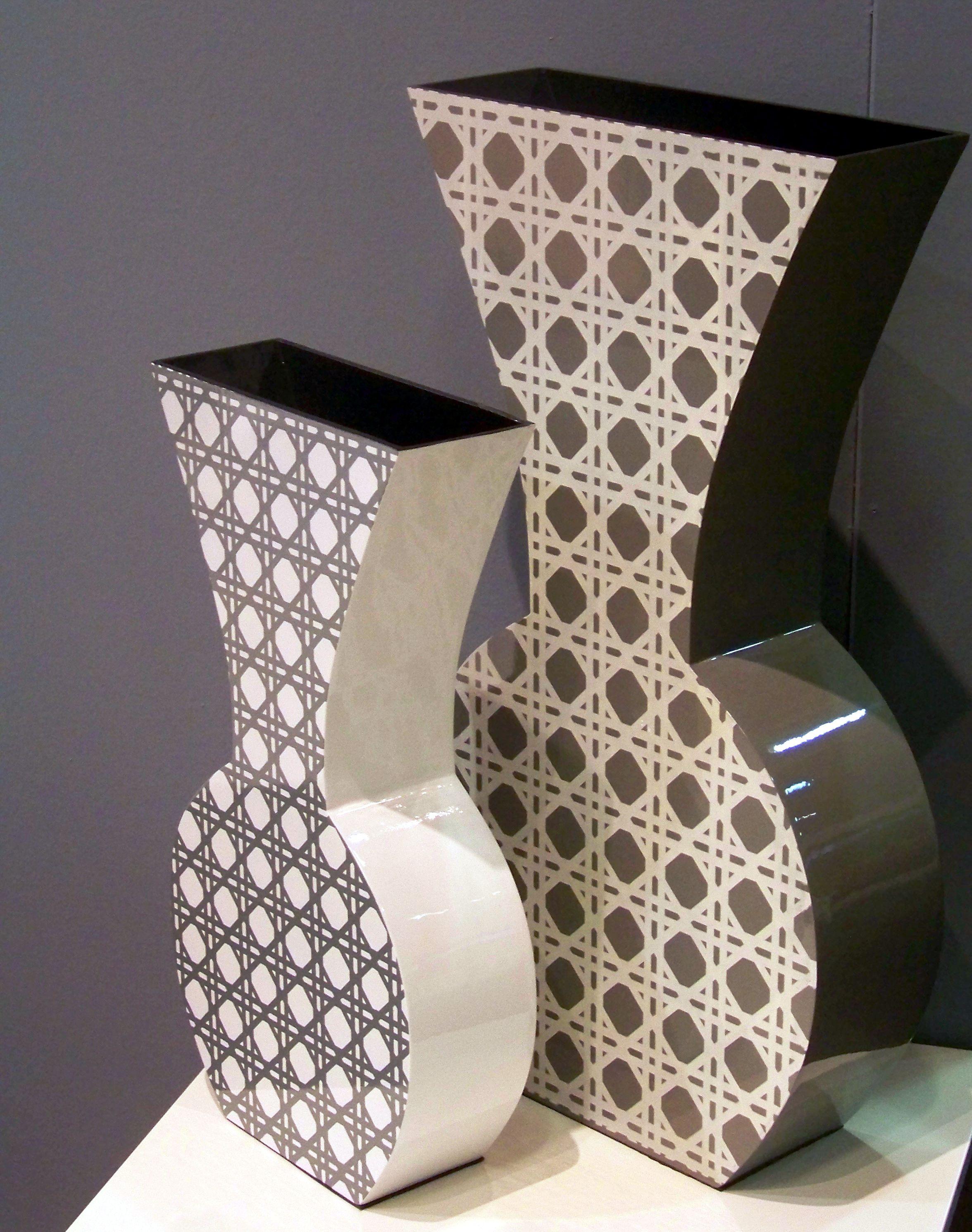 Design Equations - Toronto Fall Home Show